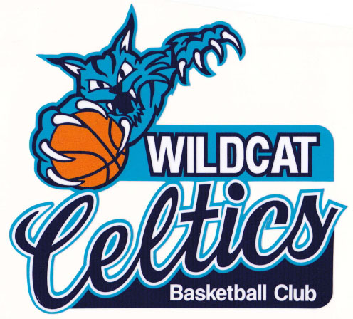 Wildcat Celtics Basketball Club