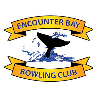 Encounter Bay Bowling Club