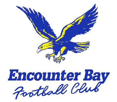 Encounter Bay Football Club