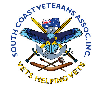 South Coast Veteran's Association